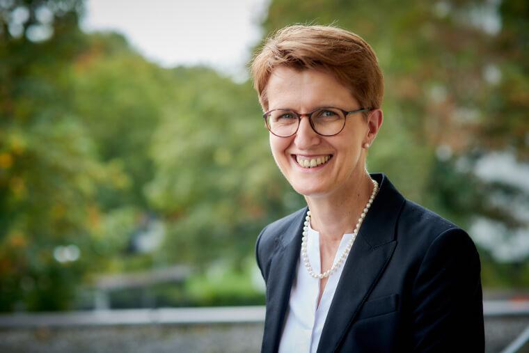 PD Dr. med. Renate Weber Praxis für Innere Medizin in Augsburg