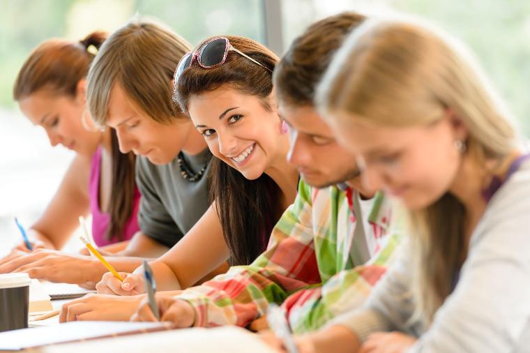 Jugendliche - WereMed, Praxis für Innere Medizin in Augsburg