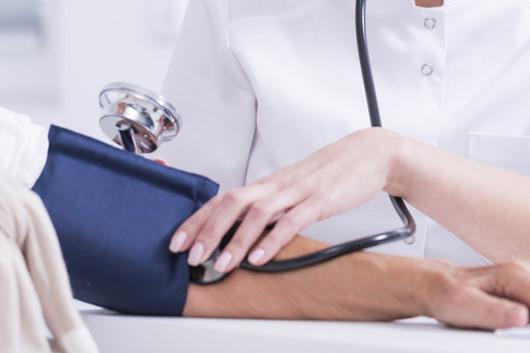 Check up 60 plus - WereMed, Praxis für Innere Medizin in Augsburg